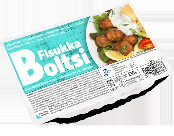 Boltsi